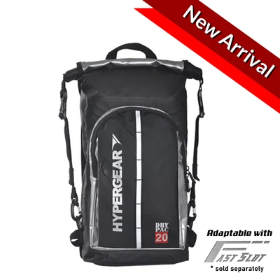 Hypergear Dry Pac Compact 25L
