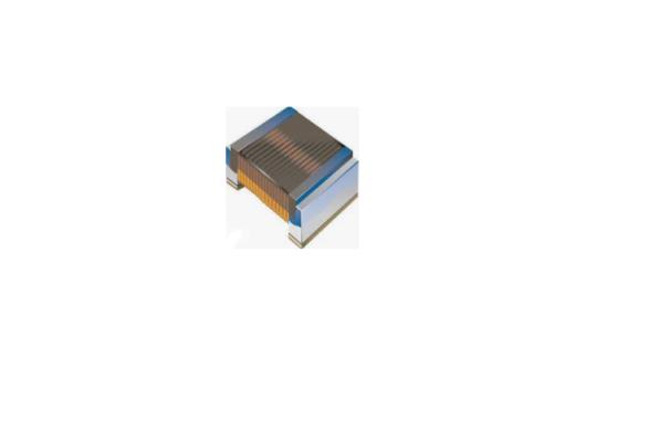BOURNS CW105550A (0402) WIREWOUND CHIP INDUSTORS