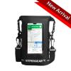 Hypergear Phone Pouch SLING BAGS HYPERGEAR