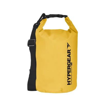 Hypergear Dry Bag 10 Litre