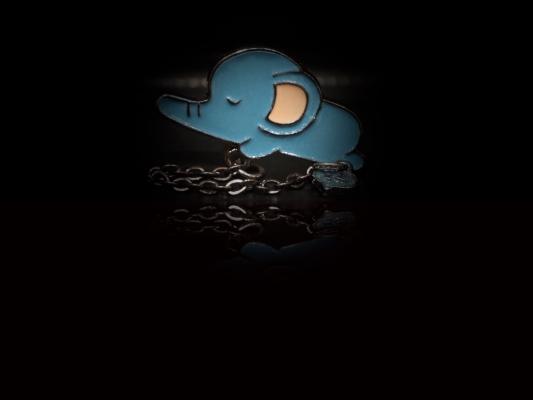 BR-Dumbo