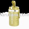 DT1279 MAXCOOL 1L Thermos Bottle Thermos Bottle Duytan Plastic Duytan
