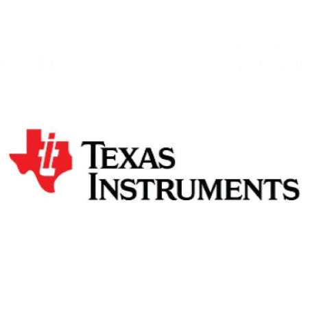 Texas Instruments Electronic Active Components Brand Electronic Components And Distribution