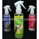 Zen Spray (Moisturise)