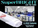 SuperBRIGHT LED T8 Tube Featured Products