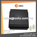 AVIO PPBB-L Battery Box Underground Anti-Theft Heavy Duty Black PP