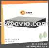 Dahua XVR1B04H-I CCTV 4CH Pentabrid 1080P 1U WizSense AI DVR Recorder CCTV Recorder (DVR) CCTV