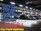 LUMERA Car Park Lighting Featured Products