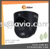 DAHUA HDW3200G 2MP 2 Megapixel Analog IR Mini Eyeball HD-CVI CCTV Camera Camera CCTV