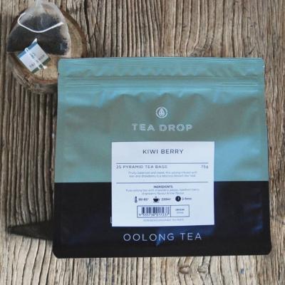 TEA DROP Kiwi Berry (75gm*25sachet/pkt)
