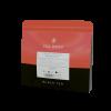 TEA DROP Royal Ceylon Breakfast Tea  (70gm*25sachet/pkt) TEA DROP TEA BAG TEA SERIES