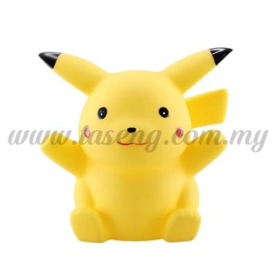 Money Box Pikachu - Medium (MB-PKC-M)