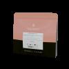 TEA DROP Peppermint (40gm*25sachet/pkt) TEA DROP TEA BAG TEA SERIES