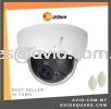 Dahua AVIO SD22204-GC-LB 2MP 2 Megapixel HD-CVI Analog Starlight PTZ CCTV Camera Camera CCTV