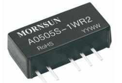MORNSUN A0509S-1WR2