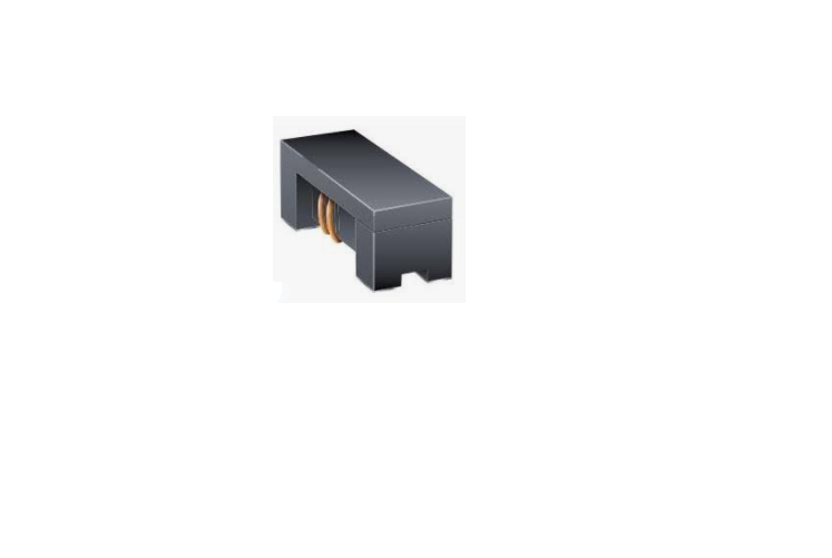 BOURNS SRF2012A-801Y CHIP INDUCTORS COMMON MODE