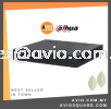 Dahua XVR5416L-4KL-I2 8MP 4K 16CH 16 Channel Pentabrid 1.5U WizSense AI Analog DVR Max 4 HHD CCTV Recorder (DVR) CCTV