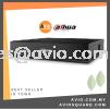 Dahua XVR7216AN-4K-I2 8MP 8 Megapixel 4K 16CH 16 Channel Pentabrid 1U WizSense AI Analog DVR CCTV Recorder (DVR) CCTV