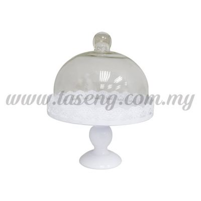 Cupcake Stand with Cover (P-CS-CS099)