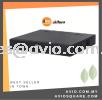 Dahua XVR5416L-I2 8MP 8 Megapixel 4K 16CH 16 Channel Pentabrid 1080P 1.5U WizSense AI Analog DVR CCTV Recorder (DVR) CCTV
