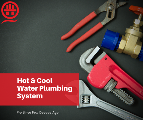 Hire The Best Plumber To Run Your Project In Malaysia Now.