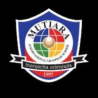 Mutiara 国际学校