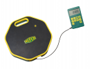 REFSCALE REFCO Electronic Charging Scale Electronic Charging Scale