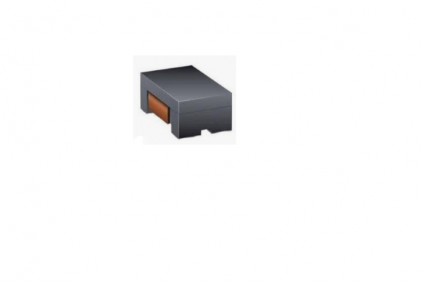 BOURNS SRF4532 CHIP INDUCTORS COMMON MODE