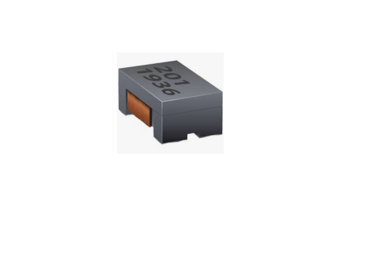 BOURNS SRF4530AG CHIP INDUCTORS COMMON MODE