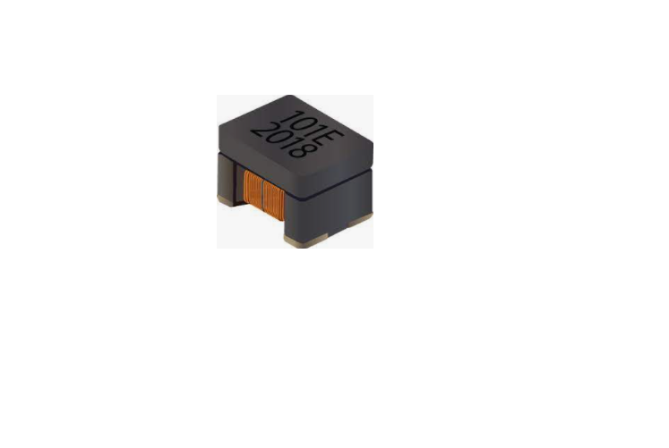 BOURNS SRF3225AB CHIP INDUCTORS COMMON MODE