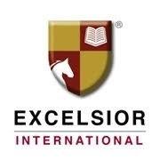 Excelsior 国际学校