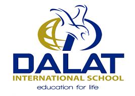 Dalat 国际学校