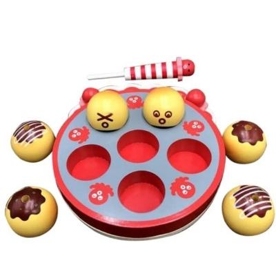WS3195 Pretend Play Takoyaki Set
