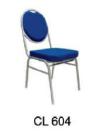 ECO SERIES CHAIR 2 Restaurant Chair