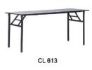 ECO SERIES TABLE Study Table