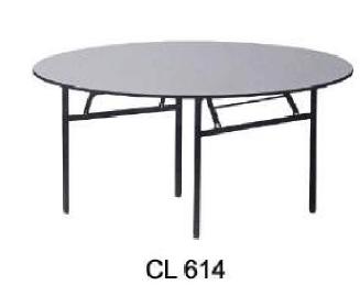 ECO SERIES TABLE 2
