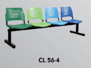 P2 LINK CHAIR