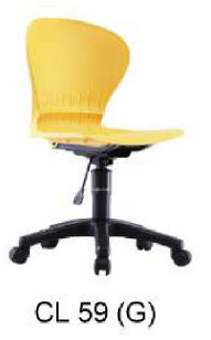 STUDENT CHAIR 3