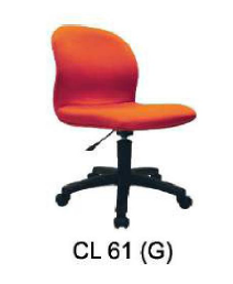 STUDENT CHAIR 4