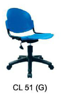 STUDENT CHAIR 6