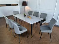 Sweet Home Dinning Table Penang