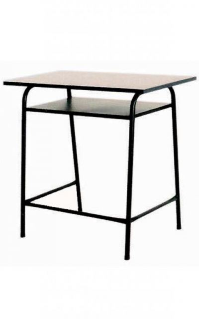 STUDENT TABLE ST-001
