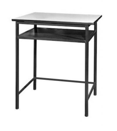 STUDENT TABLE ST-003
