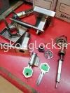 repair door lock Repair Lock