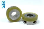 Toshiba Web Offset Printing Press PU Nipping Ring - Part No. NR-PU-0002 Nipping Ring