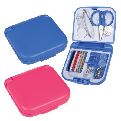 SW 2200 Travel Sewing Kit