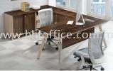PX7-Director Desk [2] CEO Desk Office Table