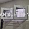 Netting Window Netting Window