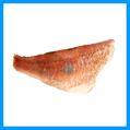 Red Snapper Fish Fillet (Boneless)