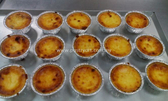 ������baked cheese cake